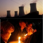 Christians, Climate Change and Nonviolence