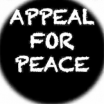 Peace Fund Appeal