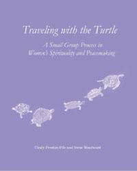 turtle-book