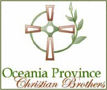 oceania province