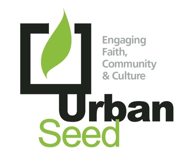 UrbanSeed colour logo large - 800x600